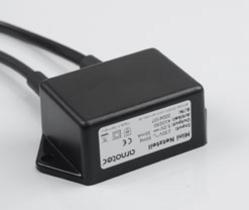 Mininetzteil 230V AC auf 3V DC